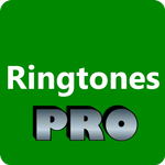 Today's Hit Ringtones Pro🎵Hot Free Ring Tones APK
