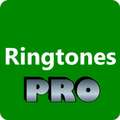 Today's Hit Ringtones Pro🎵Hot Free Ring Tones icon