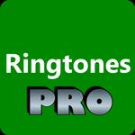 Today's Hit Ringtones Pro🎵Hot Free Ring Tones APK