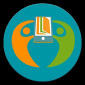 Tujifunze icon