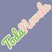 TodaNovela - Tudo sobre Novela icon