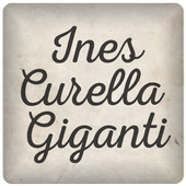 Ines Curella Giganti icon