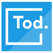 TOD FOOD icon