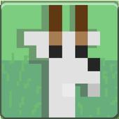 Interrupting Goat icon