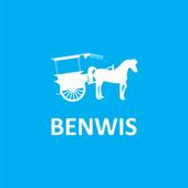 Driver Benwis icon