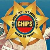 chips (LINMAS.BJM) icon