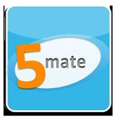 5mate icon