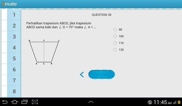 5mate apk screenshot