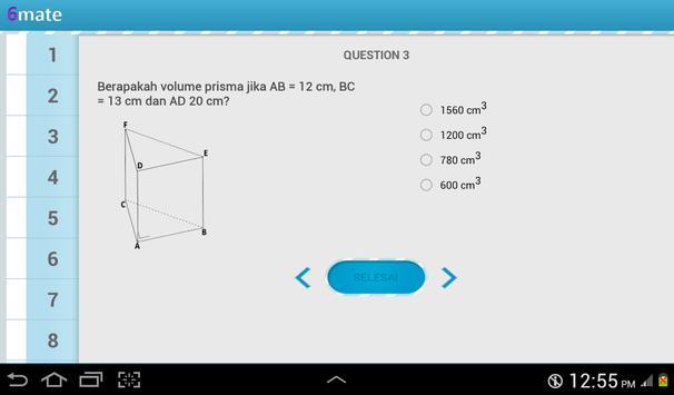 6mate apk screenshot