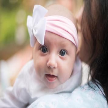 Nama bayi Perempuan Islami 1000 screenshot 6