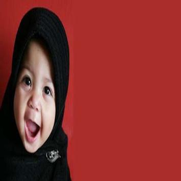 Nama bayi Perempuan Islami 1000 screenshot 1