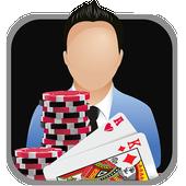 Poker Profiler! icon