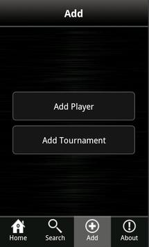 Poker Profiler! apk screenshot