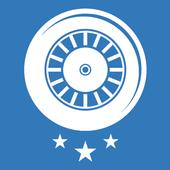 Stepni icon