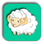 LotoDecision icon