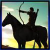 Safari Archer: Animal Hunter icon