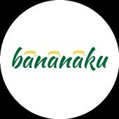 Bananaku icon