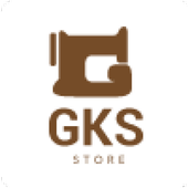 GKS Store icon