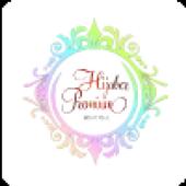 Hijaber Premium Boutique icon