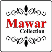 Mawar Collection icon