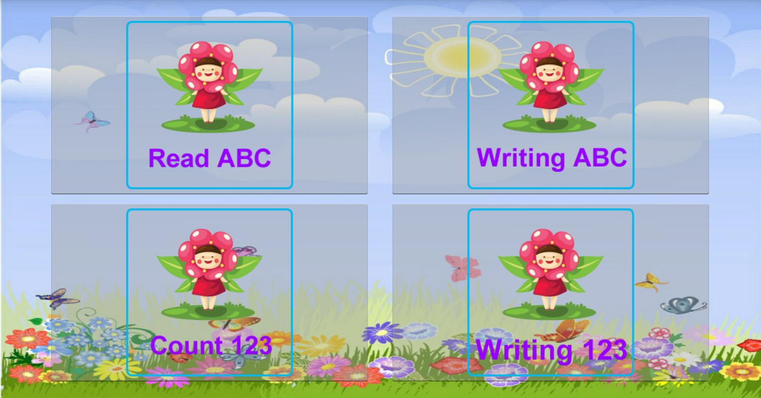 Learning abc-123 apk download | apkpure. Co.