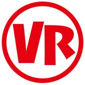 VR TOKAI icon