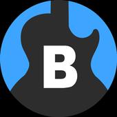 Bilbao Indie Festival (BIME) icon