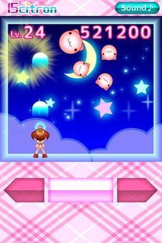 Nekodamari screenshot 2