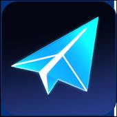 格安のフライトと航空会社のチケット ✈️ icon