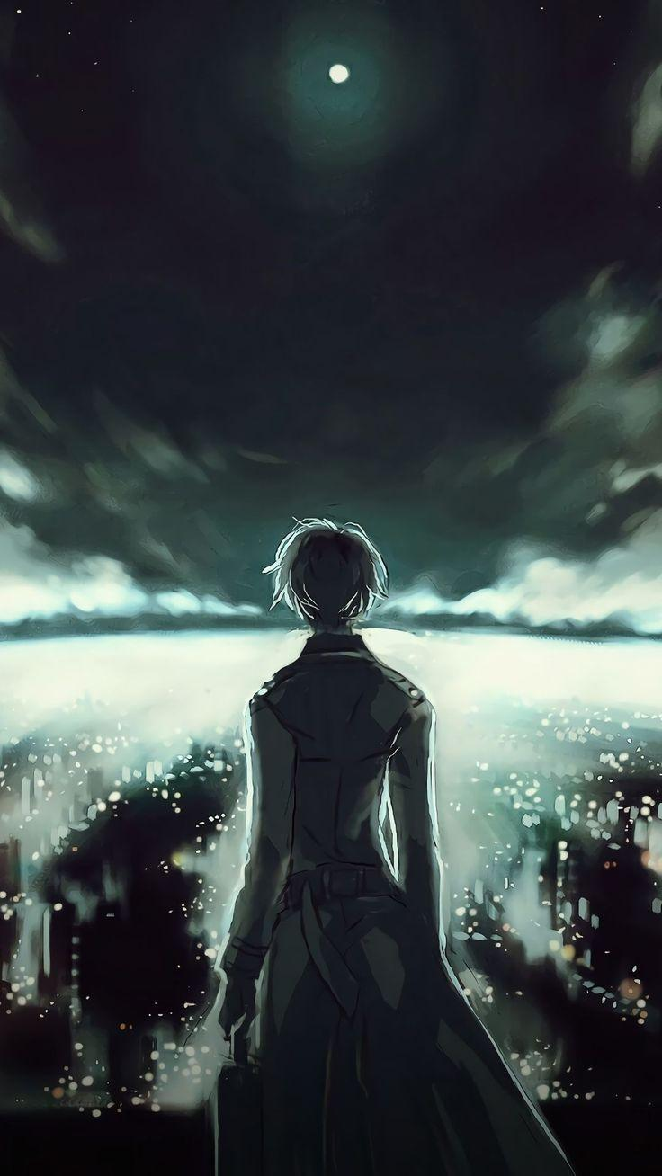 Tokyo Ghoul 4k Wallpaper Hd For Android Apk Download