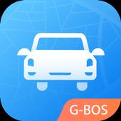G-BOS icon
