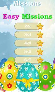 Find the Egg Pairs screenshot 1
