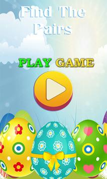 Find the Egg Pairs screenshot 3