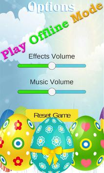 Find the Egg Pairs screenshot 4