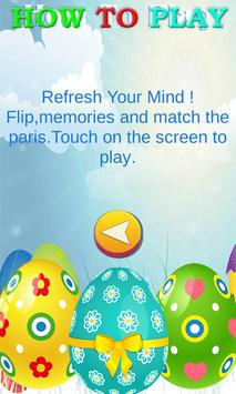 Find the Egg Pairs screenshot 6