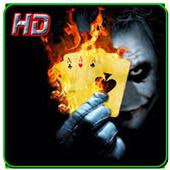 Joker Wallpaper Hd/4k icon