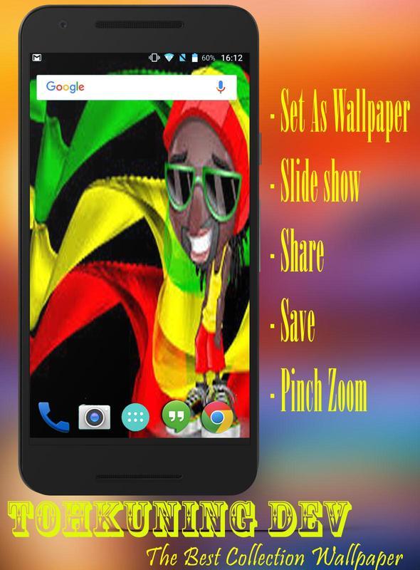 Rasta wallpapers hd 4k apk download free entertainment app for rasta wallpapers hd 4k apk screenshot voltagebd Gallery