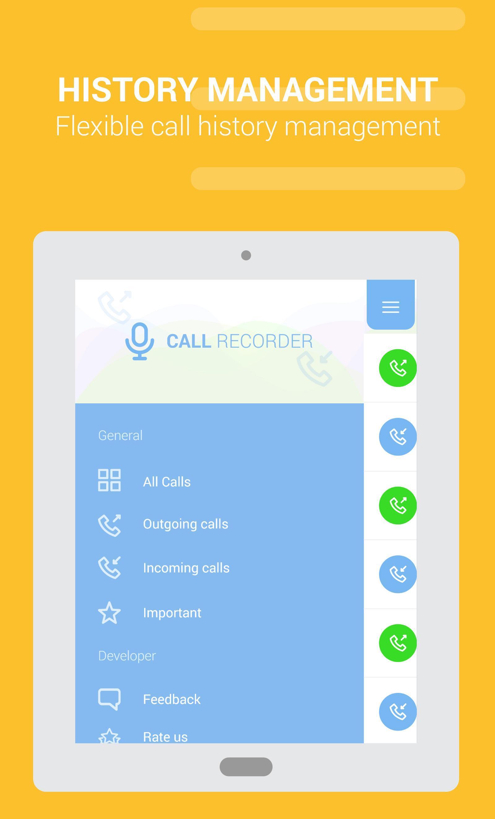 call recording 10 1 0 apk