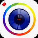 Selfie Camera Pro APK