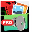 Lock & Hide Photos Videos - Pro APK