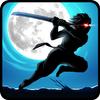 Ninja icône