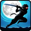Ninja APK