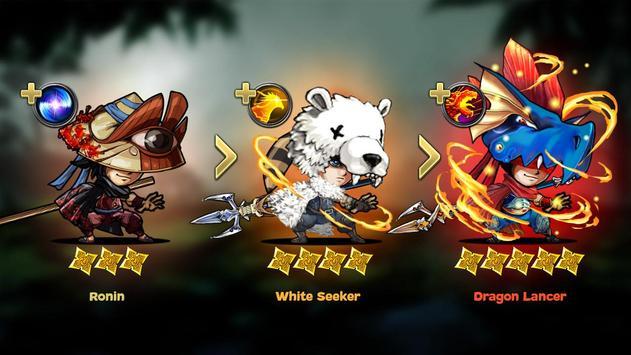 Ninja syot layar 4