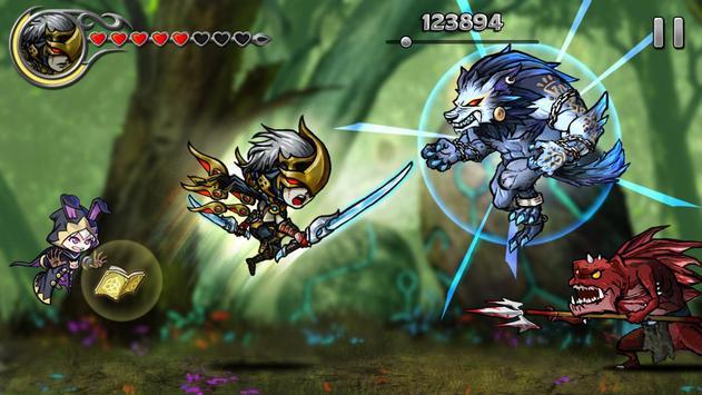 Ninja penulis hantaran