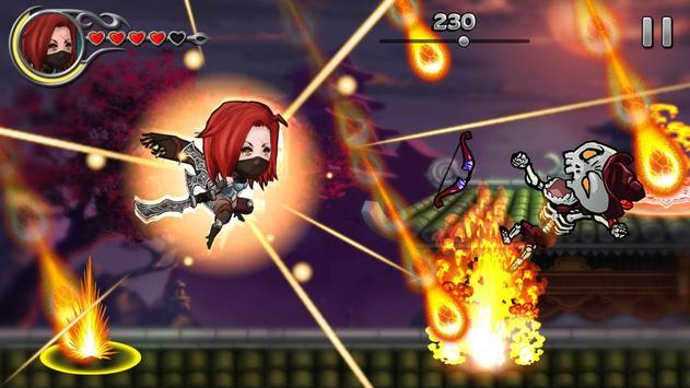 Ninja syot layar 3