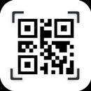 QR Code Reader - Barcode Scanner APK