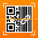 QR code reader - QR code & barcode scanner APK