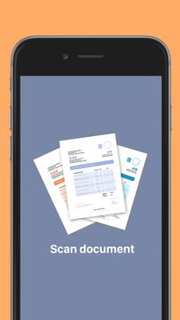 Czytnik kodu QR screenshot 5