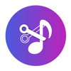 Best free Ringtones - Ringtone Maker icon