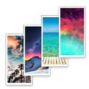 HD Wallpapers Backgrounds APK